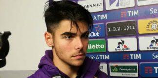 Riccardo Sottil