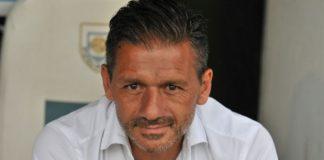 Nelson Vivas
