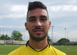 Mario Mercadante