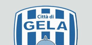 Gela Calcio