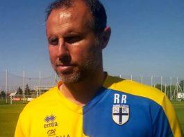 Roberto Bucchioni