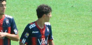 Giovanni Foresta