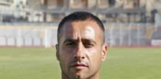 Marco Nastasi