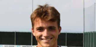 Matteo Bachini