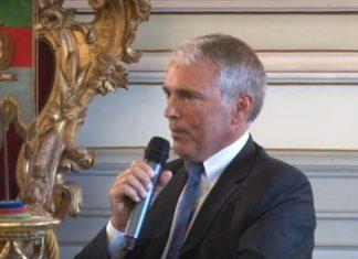 Davide Franco