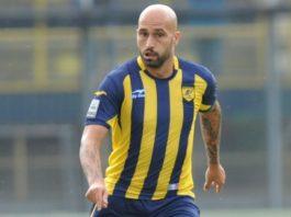 Francesco Ripa