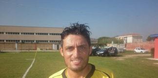Alfonso Camorani