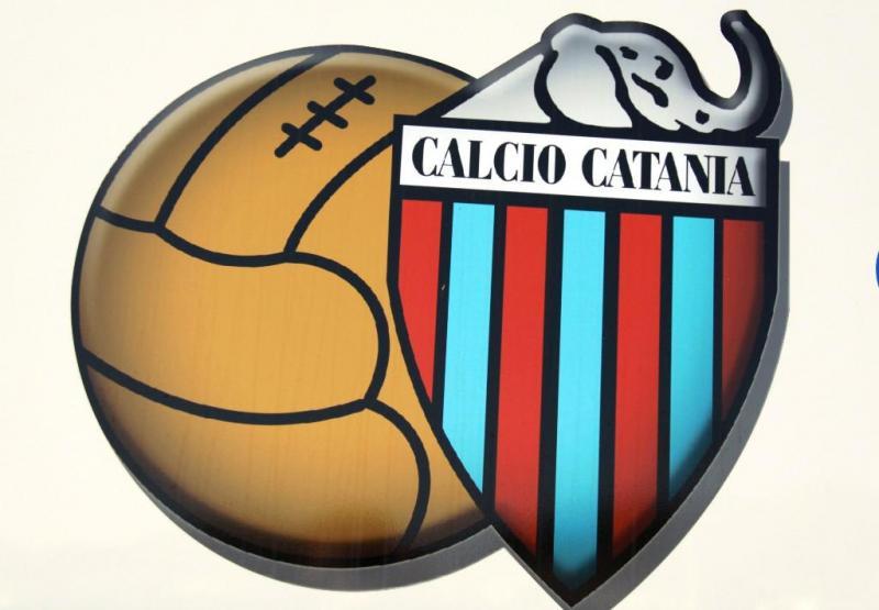 Calcio Catania Calendario.Stagione 2018 2019 Il Calendario Aggiornato Delle Partite