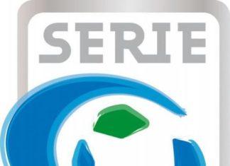 Serie C 2017/18
