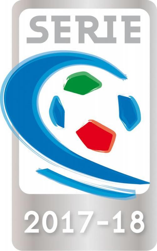 Ufficiale da lega pro a serie c presentato il nuovo for Facebook logo ufficiale