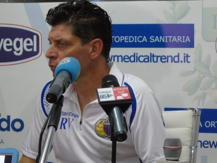 Richard Vanigli