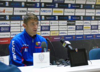Andrea Mazzarani