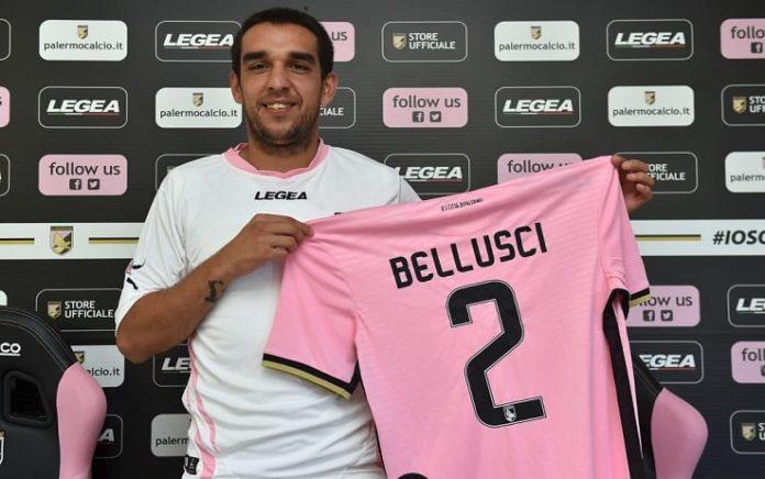 Giuseppe Bellusci