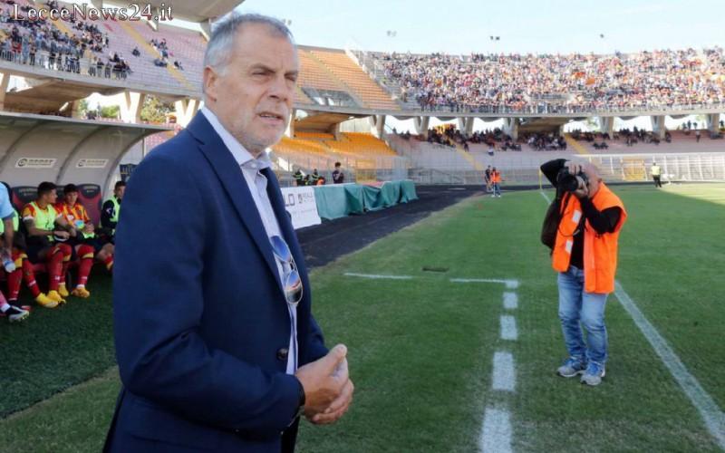 Coppa Italia, il Cosenza espugna il Massimino di Catania e va avanti