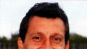 Antonino Cardinale