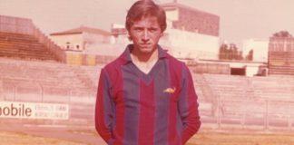 Nino Leonardi