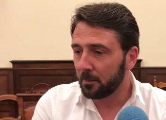 Valeriano Loseto
