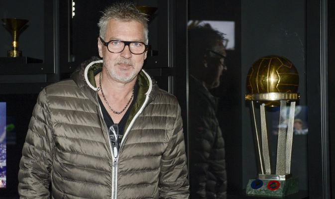 Corona giocherà ancora con l'Atletico Catania. Tacconi nuovo direttore tecnico
