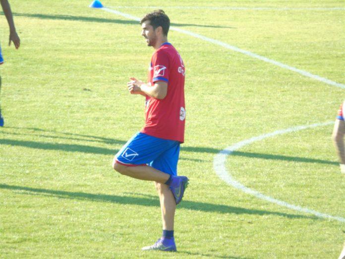 Caetano Calil
