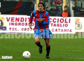 Nicola Diliso