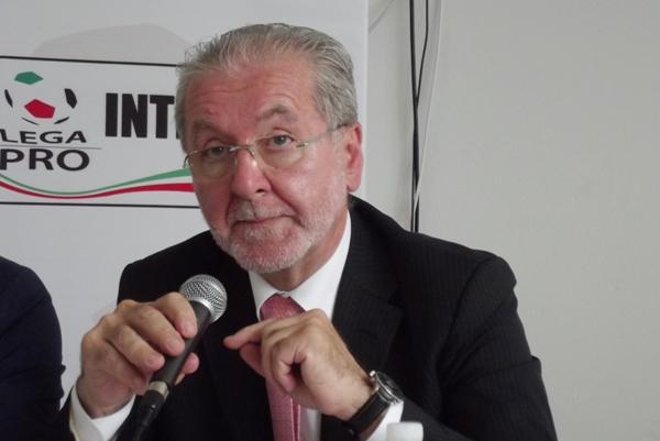 Francesco Ghirelli