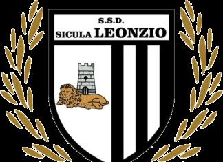 Sicula Leonzio