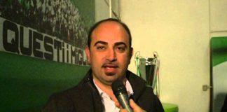 Onofrio Lopez