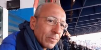 Angelo Patanè