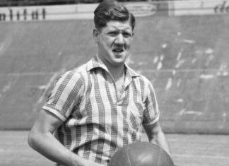 Horst Szymaniak