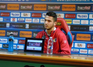 Dragan Lovric