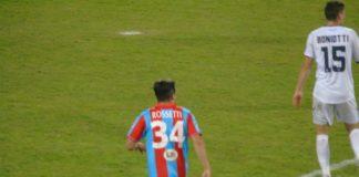 Mattia Rossetti