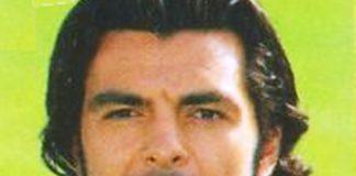 Salvatore Miceli