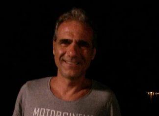 Giuseppe Mosca