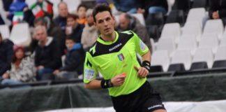 Fabio Natilla