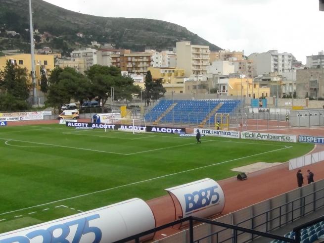 Catania, in 22 a disposizione per la sfida al Trapani: assente Djordjevic