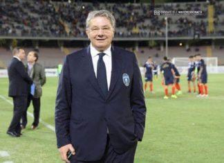 Paolo Tavano