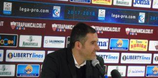 Cristiano Lucarelli