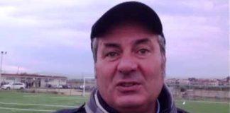Lino Gurrisi