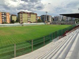 Stadio Marco Lorenzon