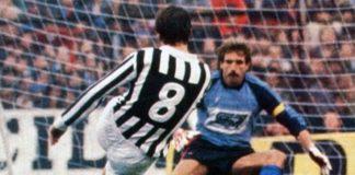 Roberto Sorrentino