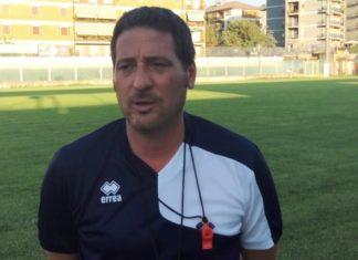 Bruno Trocini