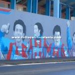 murales catania