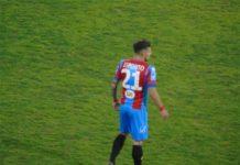 Mirko Esposito