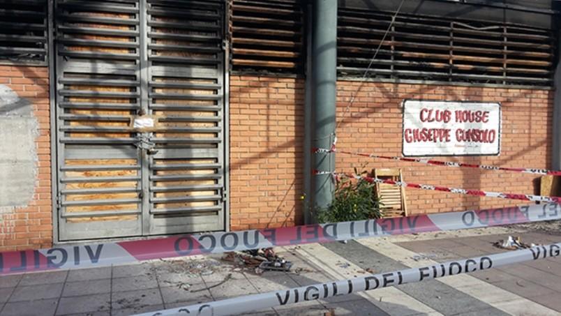 Catania: Libera Sicilia, sport ha insegnato ai Briganti di Librino a non mollare