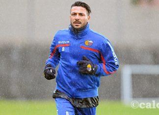 Giuseppe Caccavallo