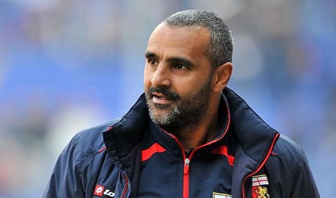 Lecce-Catania 1-1, i Top&Flop: Lodi e Tedeschi sugli scudi