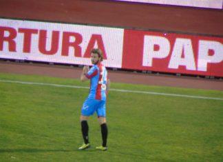 Fran Brodic