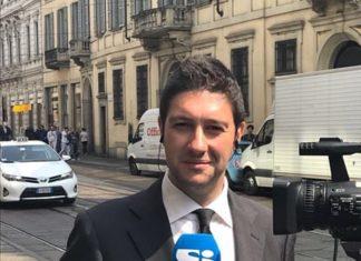 Luca Cilli
