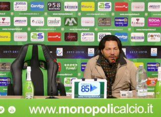 Alessandro Laricchia