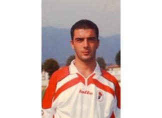 Rocco Roberto Paris